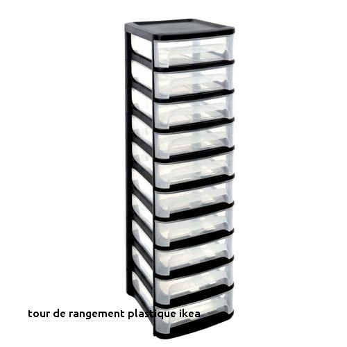 Tour De Rangement Plastique Ikea Trick Tour De Rangement Rangement Plastique Activites Pour Alzheimer