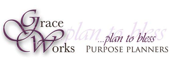 ... Handfuls of Purpose ...