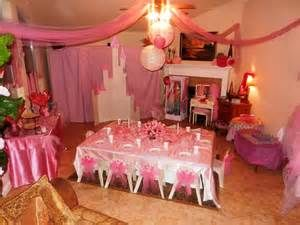 Princess Themed Birthday Party Decorations - Bing Images