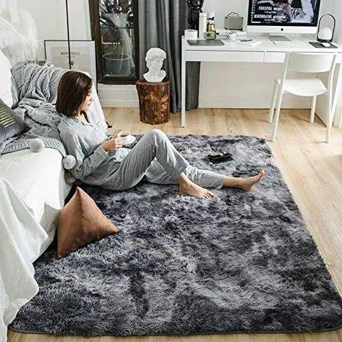 Living Room Carpet Bedroom Flooring