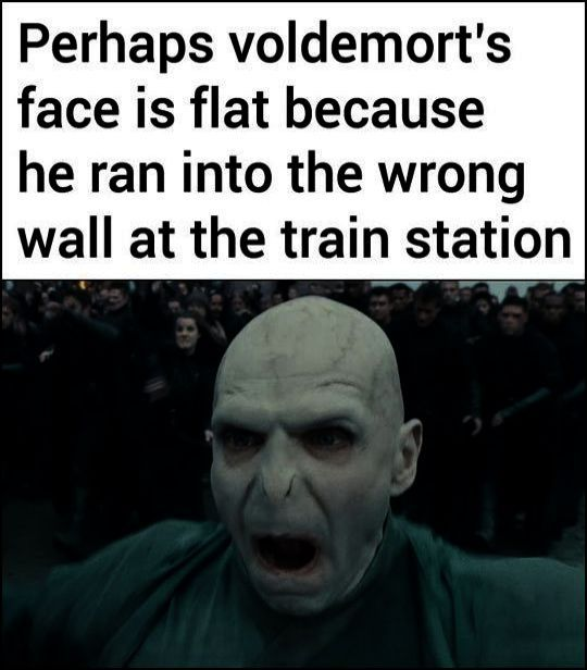 Harry Potter Memes Only True Fans Will Find Funny Any Harry Potter Spells Curses Hexes Harry Potter Memes Hilarious Harry Potter Memes Clean Harry Potter Memes