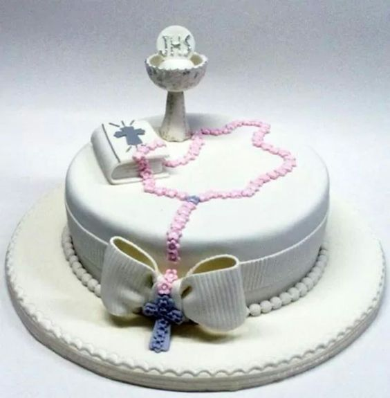tortas bautizo primera comunion cumpleaños toda ocasión