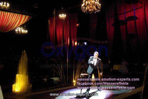 Bc445acb18003c25a518c7ba6f04e49f in Emotions-Marketing, Erlebnis-Marketing, Event-Marketing, elitäre Highlights, spektakuläre Eye-Catcher, ausgefallene Attraktionen, exklusive Show-Dekorationen, punktuelle Veranstaltungs-Kunst, zugfähriger Zuschauer-Magnet und prickelndes Gänsehaut-Feeling - seit 1972