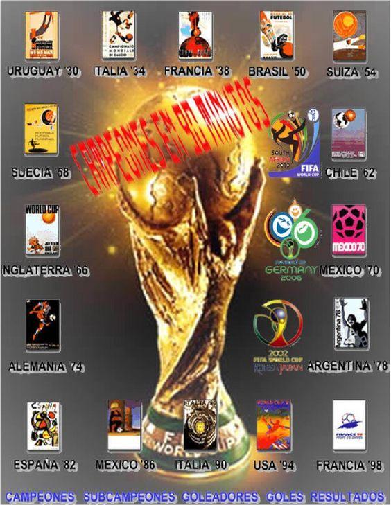 Revista campeones en 90 minutos by ivan