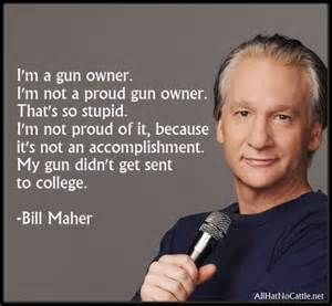 bill maher quotes - - Yahoo Image Search Results