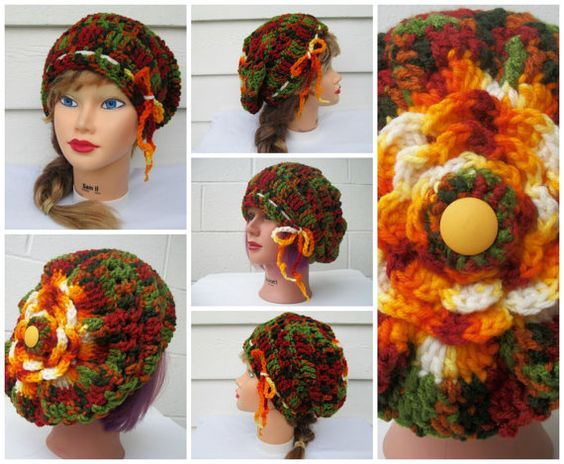 This hat will fit most teens and adults. Ultra soft wonderful yarn - Red Heart With Love  Great accessory for any time of the year, Very and