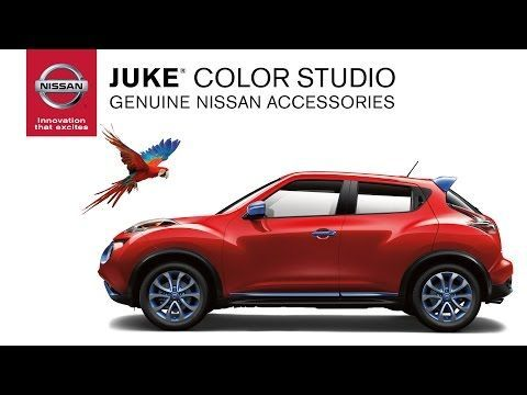 Nice Nissan 2017: The 2015 Nissan Juke Crossover. The Turbocharged Sport  Cross The 2015