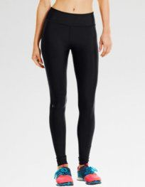 Women's ColdGear Apparel & Accessories - Under Armour