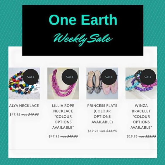 Here are this weeks #sales! Valid until Saturday November 7! Msg me to order and #savemoney! The #holidays are coming! Message me to order or shop online. oneearthbydanielle@gmail.com or www.facebook.com/oneearthbydanielle or www.one1earth.com/#_a_danielle.waite #one1earth #bepartofthechange #peoplehelpingpeople