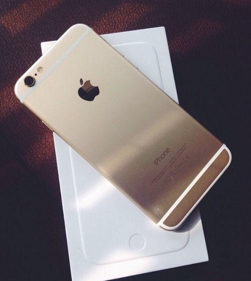 iPhone chanel phone case iphone 5s : iphone 6 tumblr - Google u0422u044au0440u0441u0435u043du0435 : iphone u265au2655 wallpapers ...