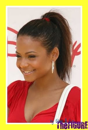 Outstanding Wavy Hairstyles Black Women And Hairstyles On Pinterest Short Hairstyles Gunalazisus