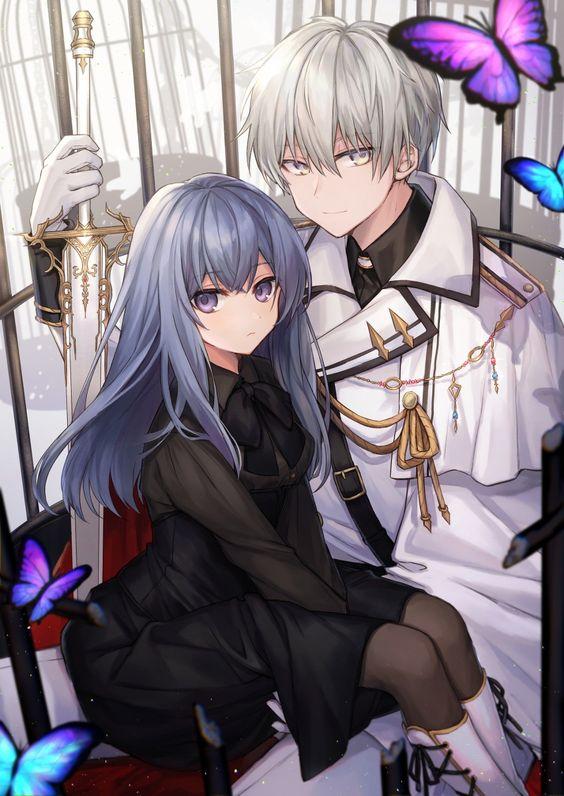Anime/Game: ??? Character: ??? Pixiv's artist: 5961698 --------  #mangas #art #kawaii #draw #girls #japan #design #game #love #otaku #new #pixiv #pin #moe