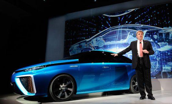 Importamos vehículos exclusivos a Colombia. Toyota Land Cruiser – 200 – Sahara – Arabe – Europea y Lexus 570 – 460 – GX 460