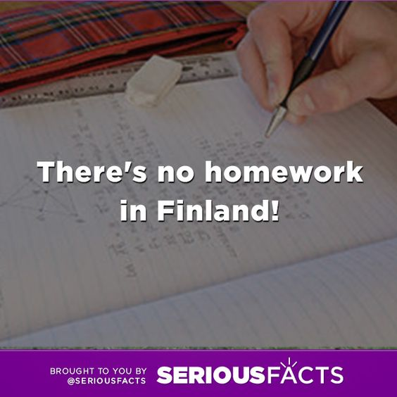 information about homework Facts about homework june 7, 2015, cherran, leave a comment much has been debated about the implementation of homework in schools almost all students in school.