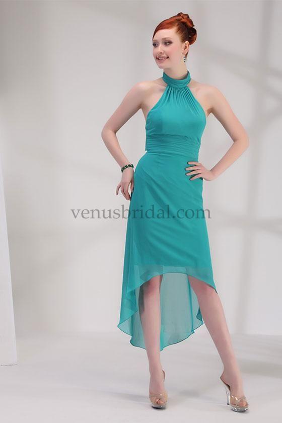 Amazing Venus Bridesmaid Dress Photo - Womens Dresses & Gowns ...