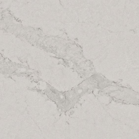 Caesarstone Calacatta Nuvo Price: 5131 Calacatta Nuvo™ By Caesarstone