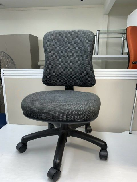 Buy Second Hand Dambaofficechair From Allofficefurnitureltd