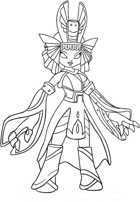 Collection Of Skylanders Coloring Pages Coloring Pages Cartoon Coloring Pages Coloring Pages To Print