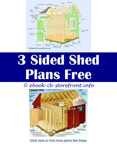 3 Ultimate Cool Tips Shed Building In Ottawa Free Plans To Build A Barn Style Shed Shed Plans Gambrel Shed Plans 7x12 Shed Building Steps