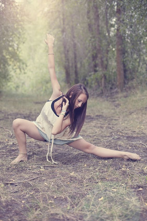 I love to Dance. I started dancing at the age of 4, and have been doing it ever since. My passion for dance led me to Edge School in Grade 8, and has given me many opportunities to improve my skills.