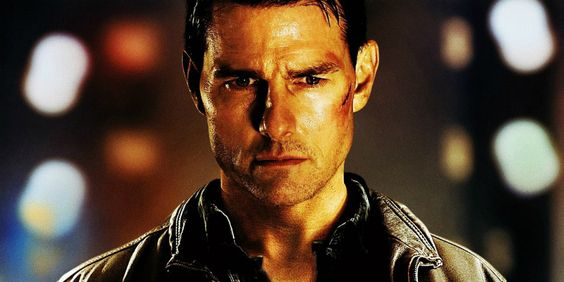 Jack Reacher: Never Go Back Starts Filming; Official Cast Announced - http://screenrant.com/jack-reacher-2-never-back-filming-cast/