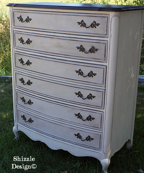 Painted Furniture For Sale Shizzle Design I Love White