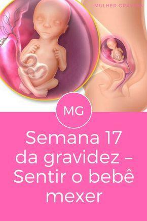Quando Da Para Sentir O Bebe Mexer Pela Primeira Vez Com Imagens