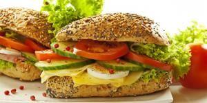 Kalorienreiche Ernährung bei Leberzirrhose