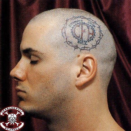 Pinterest the world s catalog of ideas for Phil anselmo tattoos