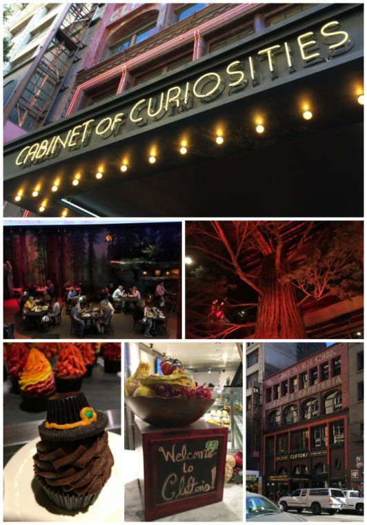 The Best Family Friendly Restaurants In Los Angeles Kid Friendly Restaurants Kids Restaurants Dtla Restaurants