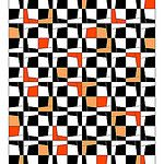 Turboprop Quilt by Modern Quilting by B