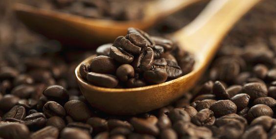 #coffee e molto altro direttamente online