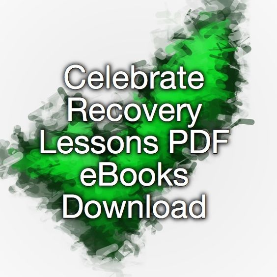 stumbling on happiness pdf e-books free