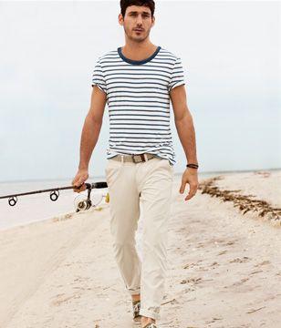 loving this tshirt... [& other things!]