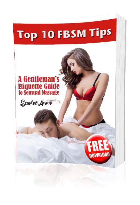 tips til date massasje tantra
