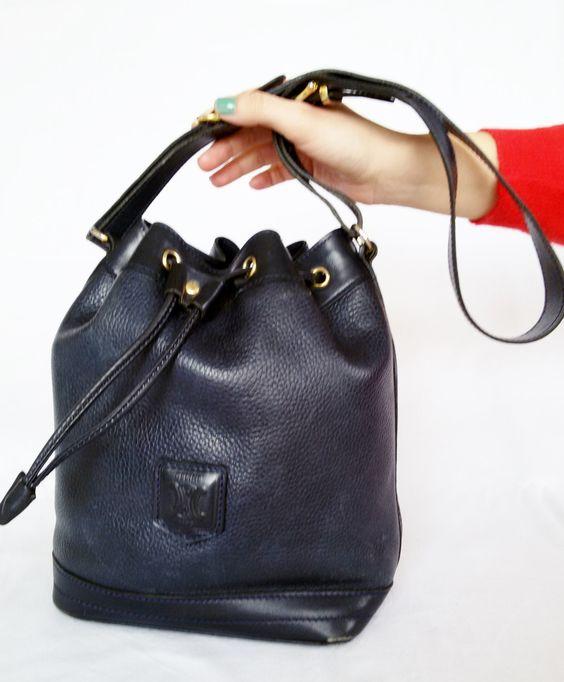 celine handbags diffusion line