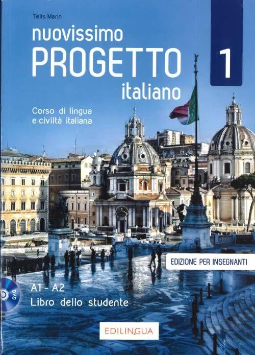 Pin Di Francesca Sante Su Teaching Nel 2020 Italia Libri Progetti