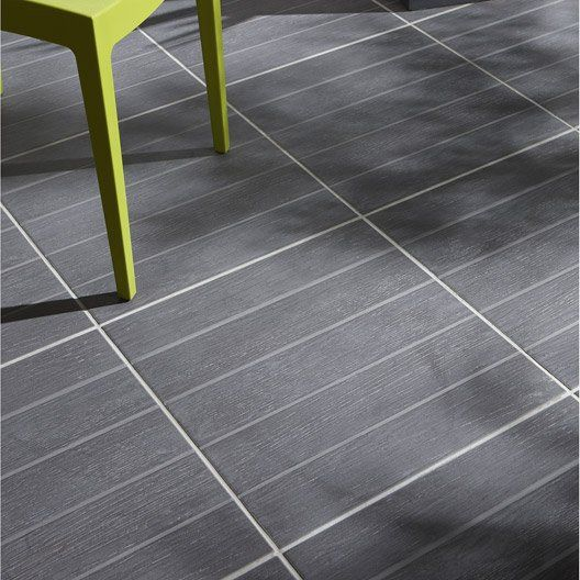 Pinterest le catalogue d 39 id es - Leroy merlin carrelage terrasse ...