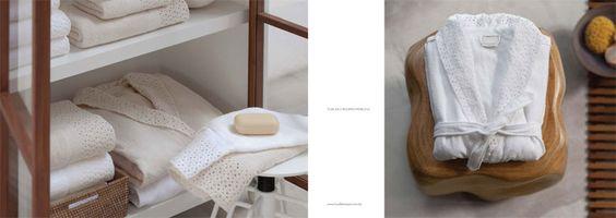 Buddemeyer | Catálogo