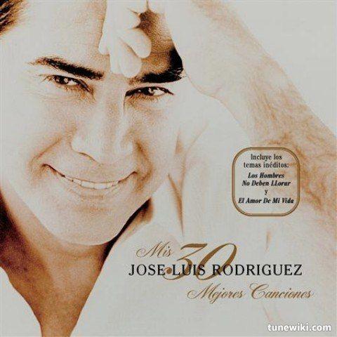 -- #LyricArt for Dueño De Nada by José Luis Rodríguez