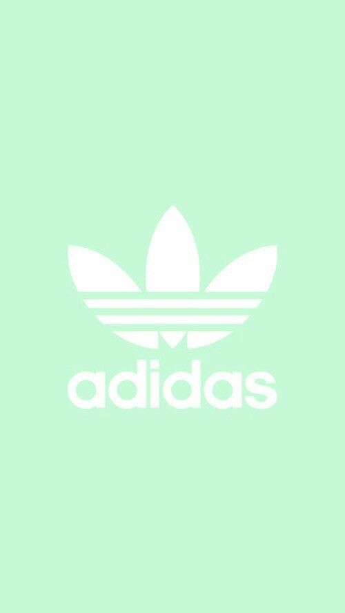 C Est Un Fond D Ecran Adidas Comme Je Les Aime Lol Fondd Ecraniphone Fondd Ecrantelephone Fondecrancitation Fond Ecran Adidas Fond D Ecran Vert Fond Ecran