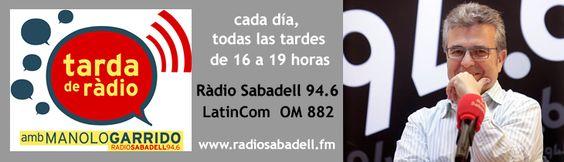 Mi #Podcast de 19 DEC en #Tardaderadio hablando de la venta de fotos por Instagram, G+ comunidades, Meelow y otras...