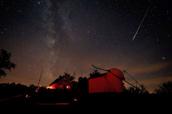 Perseid Meteor Shower 2016: Sky Maps and Viewing Guide (Gallery) - http://www.space.com/33696-perseid-meteor-shower-2016-pictures-gallery.html?utm_source=facebook&utm_medium=facebook&utm_campaign=socialfbspc&cmpid=social_spc_514630#utm_sguid=165305,b71d6f57-2681-4bf2-5b83-3c3f24eef804