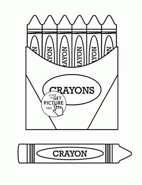 Back To Coloring Pages For Kids And Coloring Pages On