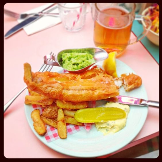 Sweet Lovely Sunday Lunch With Kids Today We All Had Damn Good Fish  With Licious Fish  Chips Mushy Peas  A Wally  Thats A Dill Pickle At Union Jacks  Inside Covent Garden Market With Extraordinary Mulching Your Vegetable Garden Also Harrods Garden Centre In Addition Terracotta Garden Lanterns And Garden Designers Glasgow As Well As Gardening Franchise Additionally Gardener Clipart From Pinterestcom With   Licious Lovely Sunday Lunch With Kids Today We All Had Damn Good Fish  With Extraordinary Fish  Chips Mushy Peas  A Wally  Thats A Dill Pickle At Union Jacks  Inside Covent Garden Market And Sweet Mulching Your Vegetable Garden Also Harrods Garden Centre In Addition Terracotta Garden Lanterns From Pinterestcom