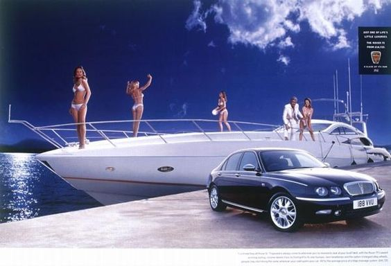 rover-75-yacht-small-81067.jpg (600×409)