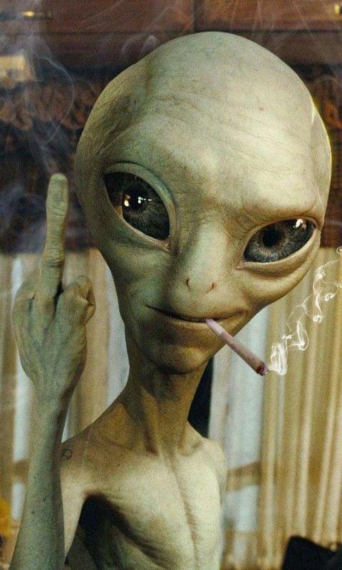 Jajaja Fondos De Comic Fondos De Aliens Fondos De Pantalla Alien