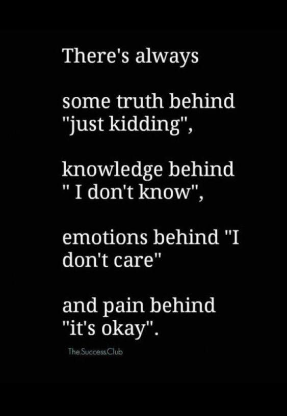 the last one broke my heart....