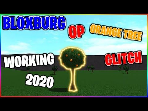 How To Give People Money In Bloxburg