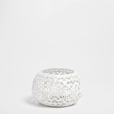 Tealights - Decoración | Zara Home España